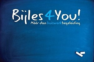 bijles4you